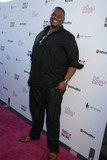 Abraham McDonald Photo - the Every Monday Matters Foundation 1st Annual Party with a Purpose Hosted by Forest Whitaker  Keisha Whitaker Smashbox Studios West Hollywood CA 05032010 Abraham Mcdonald Photo Clinton H Wallace-ipol-Globe Photos Inc