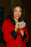 Erika Harold Photo - Sd0922 Miss America Press Conference Atlantic City Beachnj Photojohn BarrettGlobe Photos Inc 2002 Erika Harold Miss America