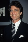 Herb Ritts Photo - Bobby Shriver Herb Ritts Photo Exhibit Party in Boston Mass 1996 K6634lcav Photo by Laura Cavanaugh-Globe Photos Inc