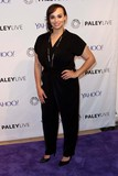 Aline Elasmar Photo - Aline Elasmar attends the Paley Center For Media Presents Unreal on July 30th 2015 at the Paley Center For Media in Beverly Hillscaliforniausa PhotoleopoldGlobephotos