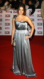 Lacey Turner Photo - Lacey Turner Actress attends the Red Carpet Arrivals For the National Television Awards 2008 the Royal Albert Hall London 10-29-2008 Photo by Dave Gadd-allstar-Globe Photos