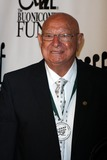 Angelo Dundee Photo - -22-08 Angelo Dundee 2008 Great Sports Legends Dinner at Waldorf Astoria Photos by John Barrett-Globe Photosinc