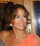 Jennifer Lopez Photo - El Cantante New York Premiere Amc Theater(times Sq) NYC 07-26-2007 Photo by Ken Babolcsay-ipol-Globe Photos Inc 2007
