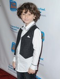 August Maturo Photo - August Maturo attending the Actors Funds Looking Ahead Awards Held at the Taglyan Center in Hollywood California on December 4 2014 Photo by D Long- Globe Photos Inc