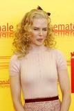 Nicole Kidman Photo - 2004 Venice Film Festival Venice Italy Photoroger HarveyGlobe Photosinc