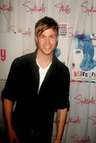 Ashley Parker Angel Photo - Hairspray Celebrates Its 5th Anniversary on Broadway with a Party at Spotlight Live Times Square New York City 08-16-2007 Photos by Rick Mackler Rangefinder-Globe Photos Inc2007 Ashley Parker Angel