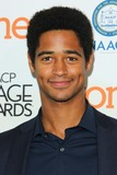 Alfred Enoch Photo - Alfred Enoch attends 46th Naacp Image Awards Nomination Announcement and Press Conference on 9th December 2014 at the Paley Center For Mediabeverly Hillscaliforniausaphoto Tleopold Globephotos