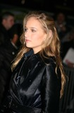 Leelee Sobieski Photo - Museum of the Moving Image Salutes Tom Cruise Cipriani 42nd St NYC 11-6-07 Photos by Sonia Moskowitz Globe Photos Inc 2007 Leelee Sobieski