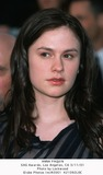 Anna Paquin Photo - Anna Paquin Sag Awards Los Angeles CA 31101 Photo by Lockwood Globe Photos Inc 2001