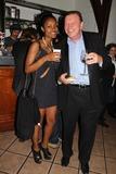 Anya Monzikova Photo - No Kill LA Charity Event Hosted by Jasmine Dustin and Anya Monzikova Mauros Cafefred Segal West Hollywood CA 04022013 Bogdon Szumilas - Producer Photo Clinton H Wallace-Globe Photos Inc