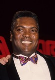 Booker T Photo - Booker T Jones Rock and Roll Hall of Fame 1992 A8552 Photo by Adam Scull-Globe Photos Inc