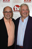 Christopher Biggins Photo - Christopher Biggins  Guest Actor 2009 Tv Quick and Tv Choice Awards at Dorchester Hotel in Park Lane  London  England 09-07-2009 Photo by Neil Tingle-allstar-Globe Photos Inc