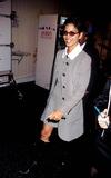 Anne Klein Photo - Sd0327 Ann Klein Fall 1996 Fashion Show Halle Berry Photo Byjohn BarrettGlobe Photos Inc