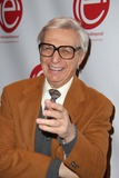 The Amazing Kreskin Photo - Stop Ebola and Build For the Future Concert at the Un-red Carpet the One Un Millennium Hotel-nyc March 2 2015 Photos by Sonia Moskowitz Globe Photos Inc the Amazing Kreskin