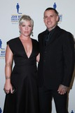 John Wayne Photo - Singer Pink and Carey Hart Attend 30th Annual John Wayne Odyssey Ball on April 11th 2015 at the Beverly Wilshire Hotel in Beverly Hills California UsaphotoleopoldGlobephotos
