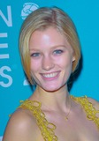 Ashley Hinshaw Photo - Ashley Hinshaw the Hollywood Foreign Press Association (Hfpa) and Instyle Presents a Night of Firsts Held at Cecconiswest Hollywoodca December 8 - 2011 Photo Tleopold-Globephotos Inc