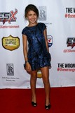 Annabelle Kavanagh Photo - Annabelle Kavanagh attends the Wrong Side of Right Los Angeles Premiere on July 14th-2015 at the Tcl Chinese Theatre in Los AngelescaliforniausaphotoleopoldGlobephotos