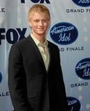 Anthony Fedorov Photo - 2007 American Idol Grand Finale at the Kodak Theatrehollywood Ca5-23-07 Photodavid Longendyke-Globe Photos Inc2007 Image