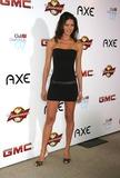 Aline Nakashima Photo - 2007 Sports Illustrated Swimsuit Issue Party Pacific Design Centre West Hollywood CA 02-14-2007 Aline Nakashima Photo Clinton H Wallace-photomundo-Globe Photos Inc