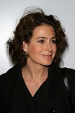 Sean Young Photo - New York City Ballet Opening Night at the Dorothy Chandler Pavilion Downtown Los Angeles California 10082004 Photo by Kathryn IndiekGlobe Photos Inc 2004 Sean Young