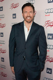 Kevin Durand Photo - Kevin Durand attends Premiere of Fxs Fargo on October 7th 2015 at the Arclight Cinemas in Hollywoodcaliforniaphoto AloweGlobe Photos
