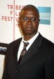 Andre Braugher Photo - Poseidon Premiere at the Tribeca Film Festival Tribeca Arts Center New York Ciyt 05-06-2006 Photo by Sonia Moskowitz-Globe Photos 2006 Andre Braugher