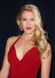 Ashley Campbell Photo - Ashley Campbell attends the Alzheimers Association Forget Me Not Gala 2015 the Pierre Hotel NYC June 8 2015 Photos by Sonia Moskowitz Globe Photos Inc
