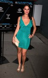 Lindsey Vuolo Photo - Lindsey Vuolo-playboy Playmate at Premiere Offinding Blissat Gen Art Film Festival at Visual Arts Theater 333 W23st 4-07-09 Photos by John Barrett-Globe Photosinc2009