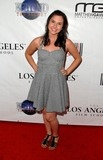 Anne Nelson Photo - Premiere of Beyond the Secret at the Los Angeles Film School in Hollywood CA 06-18-2009 Photo by Scott Kirkland-Globe Photos  2009 Hailey Anne Nelson