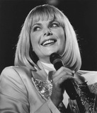 Ann Jillian Photo - Ann jilliansupplied by Globe Photos Inc