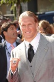 Clay Matthews Photo - Clay Matthews During the 2011 Espy Awards Held at the Nokia Theatre on July 13 2011 in Los Angeles Photo Michael Germana - Globe Photos Inc
