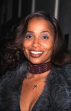 Lisa Nicole Carson Photo - Tourette Syndrome Association Awards Dinner Beverly Wilshire Hotel Beverly Hills CA 02-04-1999 Lisa Nicole Carson Photo by Lisa Rose-Globe Photos