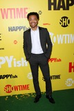 Andre Royo Photo - Showtime Series Premiere Happyish Held at Sunshine Cinema in Manhattan Andre Royo Photo by Bruce Cotler-Globe Photos Inc