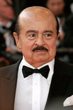 Adnan Khashoggi Photo - Adnan Kashoggi Opening of the 61 Cannes Film Festival Cannes  France May 14 2008 Photo by Roger Harvey-Globe Photos