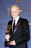 Anthony Geary Photo - 33rd Annual Daytime Emmy Awards Kodak Theatre Hollywood California 04-28-2006 Photo Hakim  Globe Photos Inc 2006 Anthony Geary