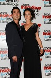 Amy Manson Photo - Ben Turner  Amy Manson Actors the 2009 Inside Soap Awards London England 09-28-2009 Photo by Neil Tingle-allstar-Globe Photos Inc 2009