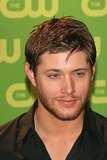 JENSES ACKLES Photo - Cw Upfront 2006-2007 - Red Arrivals Madison Square Garden-nyc-05182006 Jenses Ackles Photo Byjohn B Zissel-ipol-Globe Photos Inc 2006
