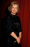 Donna Reed Photo - Donna Reed I3464pr Photo by Phil Roachipol IncGlobe Photos Inc