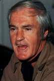 Timothy Leary Photo - Photo Charles S FinlayGlobe Photos Inc 1977 Timothy Leary