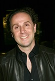 John Kassir Photo - After Party For Showtimes Smokin Host NY Premiere of Movie Musical  Reefer Madness  at the Directors Guild of America in New York City 4-10-2005 Photo Bymitchell Levy-rangefinders-Globe Photosinc 2005 John Kassir
