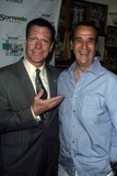 Cousin Brucie Photo - JOEY REYNOLDS CRISTYNE L NICHOLAS JOE PISCOPO AND COUSIN BRUCIE MORROW ARE INDUCTED INTO THE LITTLE ITALY WALL OF FAME AFTER A PRESS CONFERENCE AT ORIGINAL VINCENTS RESTAURANTLITTLE ITALY  NEW YORK CITY 05-26-2007PHOTOS BY RICK MACKLER RANGEFINDER-GLOBE PHOTOS INC2007JOEY REYNOLDS AND  JOE PISCOPO K53264RM