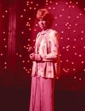 Vicki Lawrence Photo - Vicki Lawrence 1973 M1020 Photo by Herm Lewis-Globe Photos Inc