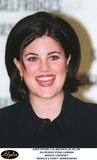 Monica Lewinsky Photo - 0399 Selfridges Storelondon Monica Lewinsky monicas Story Book Signing
