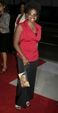 Giovonnie Samuels Photo - Woman Thou Art Loosed World Premiere at the Academy of Motion Picture Arts and Sciences Beverly Hills CA (092704) Photo by ClintonhwallaceipolGlobe Photos Inc2004 Giovonnie Samuels - Nickolodeons All That