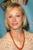Sondra Locke Photo - Our Very Own Premiere at the Los Angeles Film Festival at the Dga Theatre in West Hollywood California 06-22-2005 Photo by Kathryn IndiekGlobe Photos Inc 2005 Sondra Locke