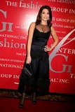 Alchemist Photo - The Fashion Group International Presents the 25th Annual Night of Stars Honoring the Alchemists Cipriani Wall St NYC October 23 08 Photos by Sonia Moskowitz Globe Photos Inc 2008 Kimberly Guilfoyle Villency