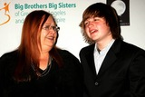Angus T Jones Photo - the Annual 2009 Rising Stars Gala Presented by Big Brothers Big Sisters of Los Angeles Beverly Hilton Hotel Beverly Hills CA 103009 Angus T Jones and Conchata Ferrell Photo Clinton H Wallace-photomundo-Globe Photos Inc