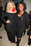 Gloria Hendry Photo - Birthday Party For Casting Director Steve Nave Bel-air Estates Bel-air CA 11152014 Marie Matthews and Gloria Hendry Clinton H WallaceipolGlobe Photos Inc