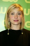 Allison Mack Photo - the Cw Upfront Red Carpet Madison Square Garden New York City 05-18-2006 Photo Sonia Moskowitz  Globe Photos Inc 2006 Allison Mack