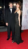 Alexei Yashin Photo - the G  P Foundation For Cancer Research Salutes the World Entertainment and Media at the Angel Ball the Marriott Marquis  New York City 10272003 Photo Rick Mackler  Rangefinders  Globe Photosinc 2003 Carol Alt and Alexei Yashin
